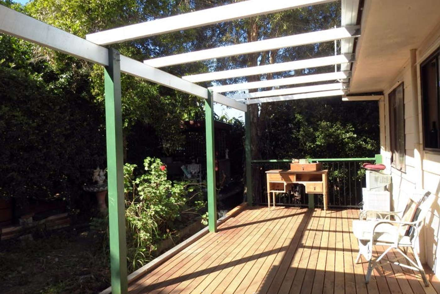 Fifth view of Homely house listing, 52 Enchelmaier Street, Dayboro QLD 4521