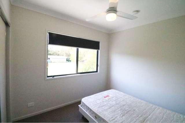 Room 2/12 Arrosa Street, Calamvale QLD 4116