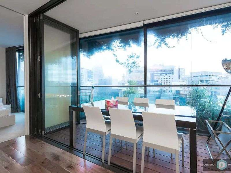 Main view of Homely apartment listing, Level 6/3 Carlton Street, Chippendale, NSW 2008