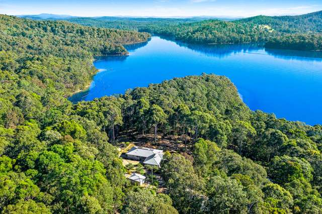 11 Waterview Drive, Narooma NSW 2546