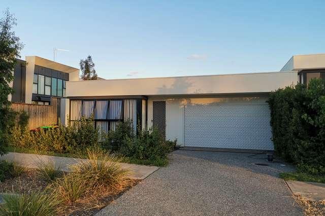 4 Gasnier Avenue, Kellyville NSW 2155