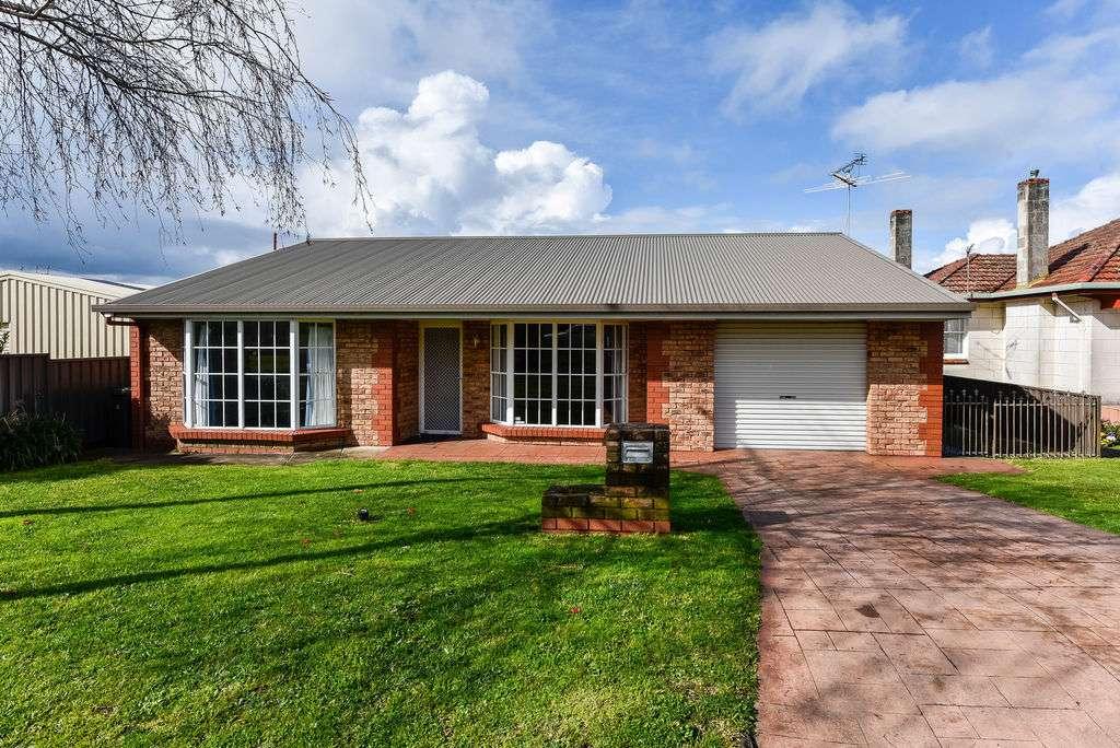 Main view of Homely house listing, 9 Brolga Street, Mount Gambier, SA 5290