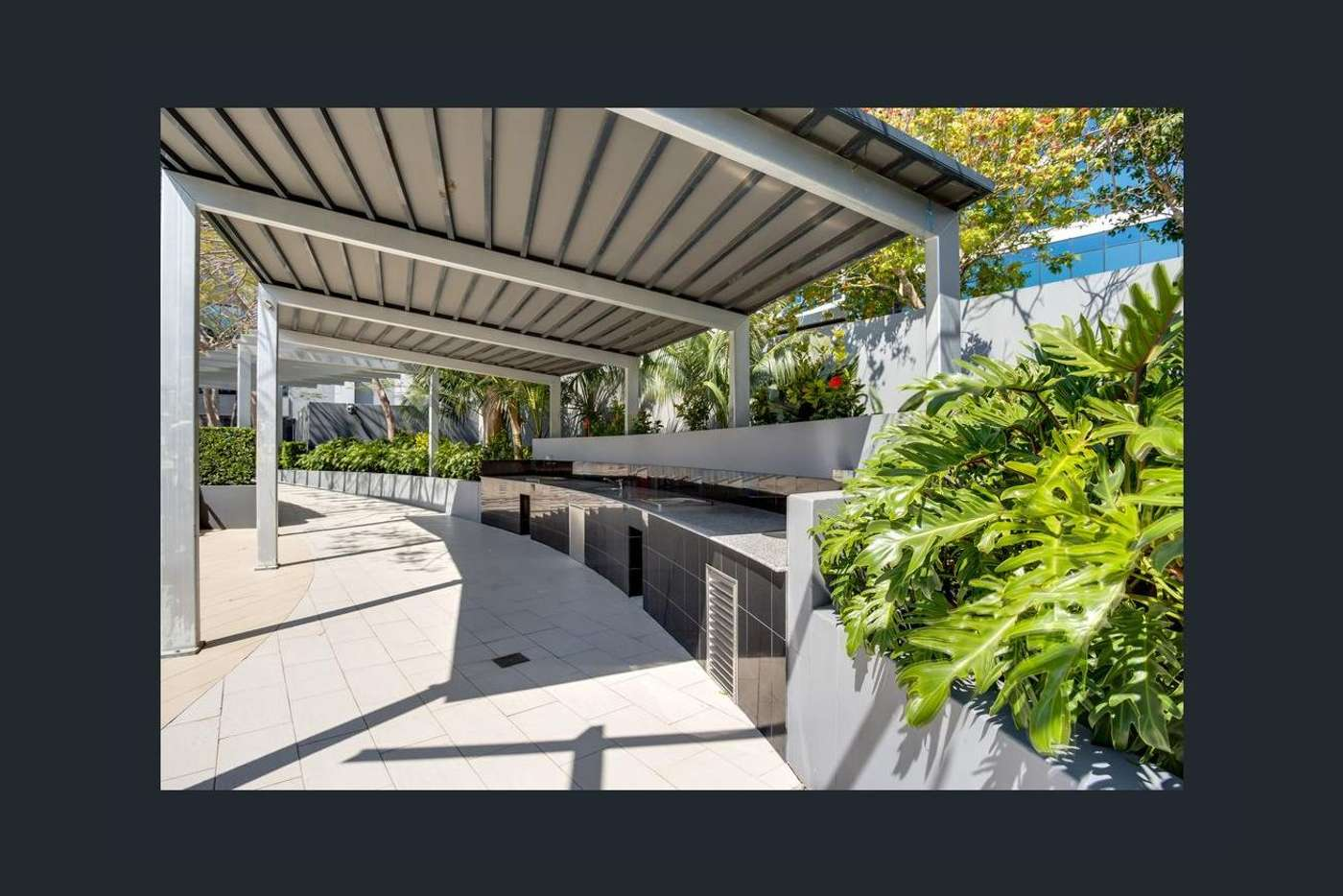 Seventh view of Homely apartment listing, 9 Lawson Street, Southport QLD 4215