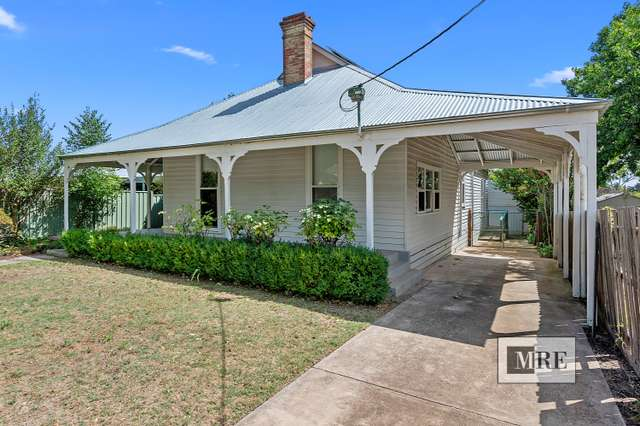 .53 Hunter Street, Mansfield VIC 3722