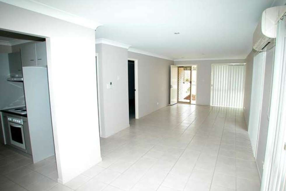 Second view of Homely townhouse listing, U24/36 Rushton Street, Runcorn QLD 4113