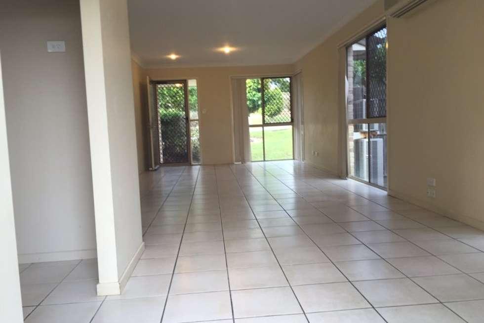 Third view of Homely townhouse listing, U24/36 Rushton Street, Runcorn QLD 4113