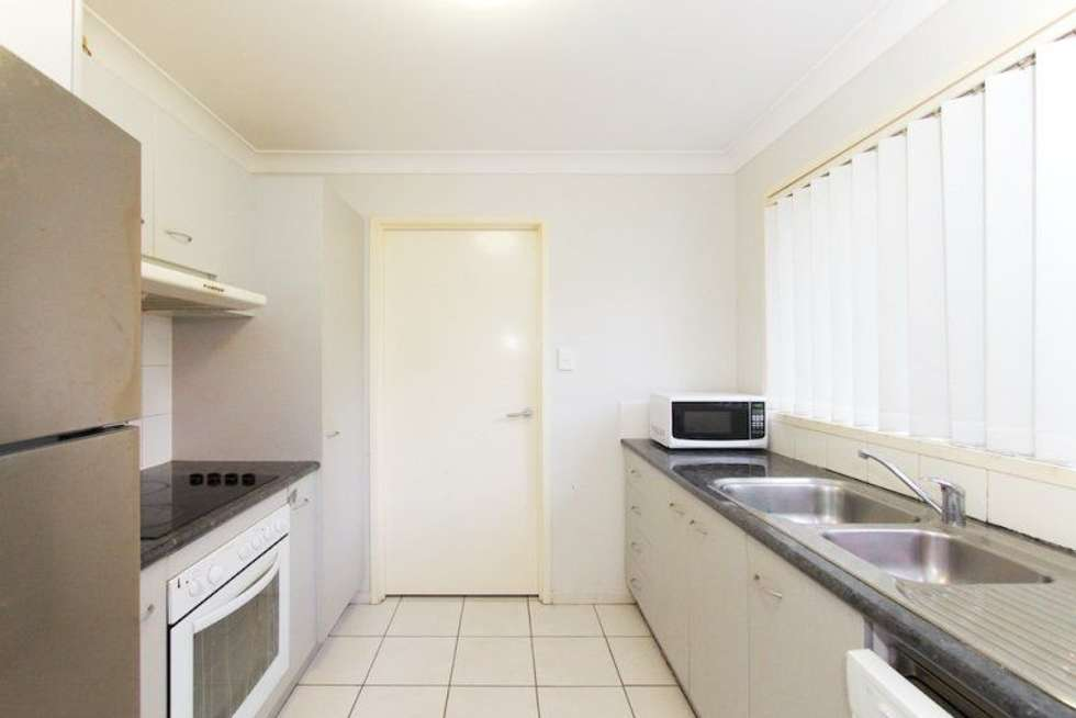 Fourth view of Homely townhouse listing, U24/36 Rushton Street, Runcorn QLD 4113