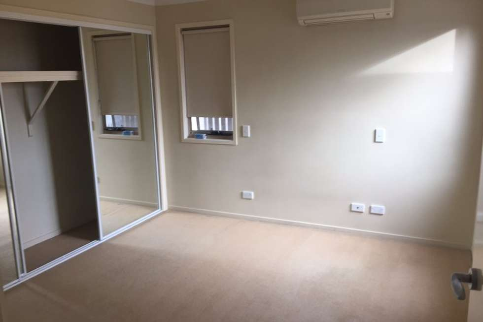Fifth view of Homely townhouse listing, U24/36 Rushton Street, Runcorn QLD 4113