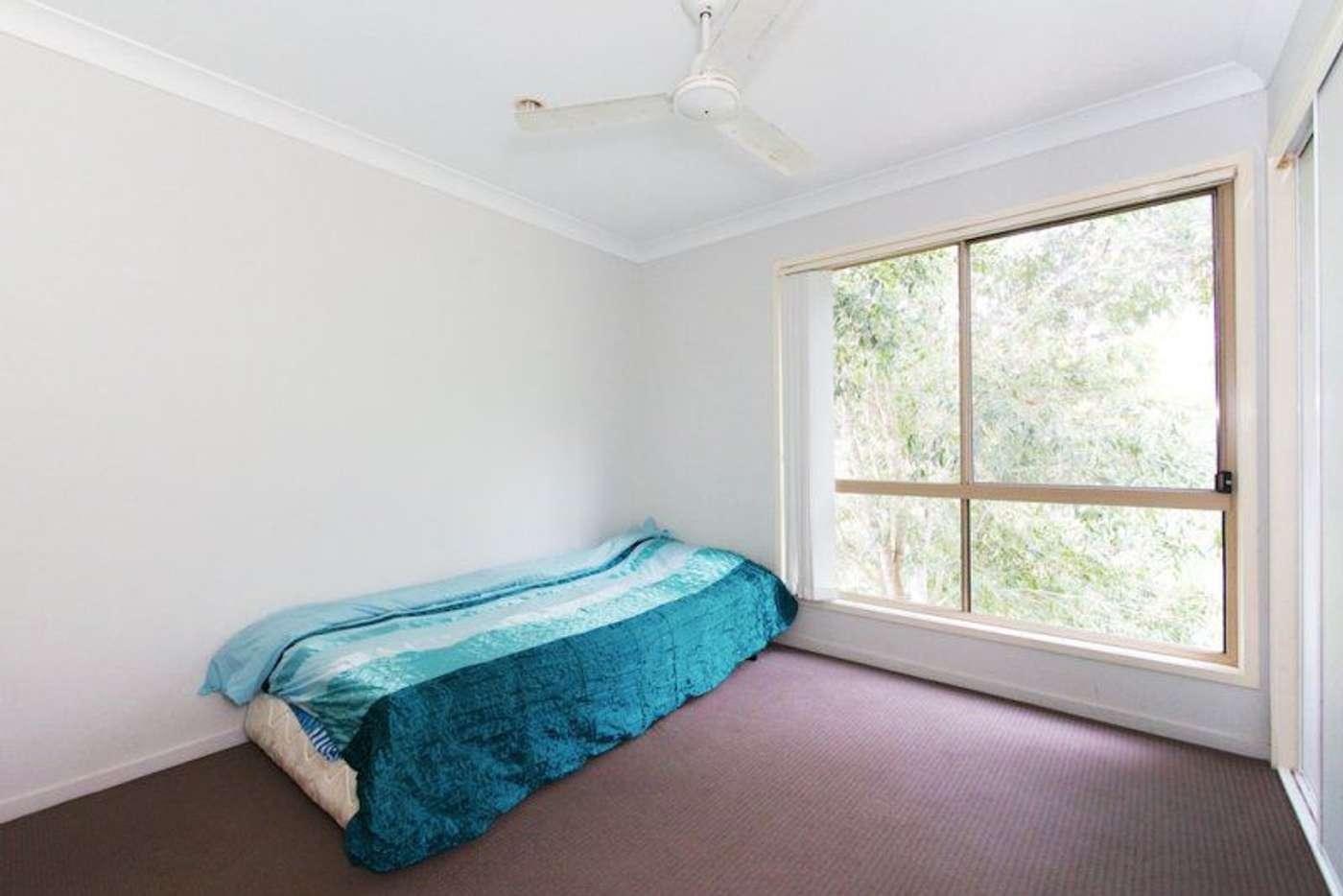 Sixth view of Homely townhouse listing, U24/36 Rushton Street, Runcorn QLD 4113