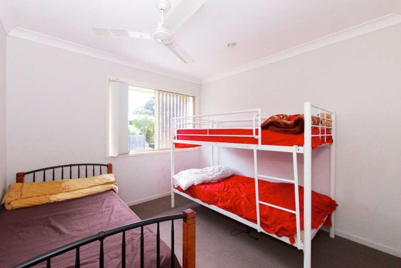 Seventh view of Homely townhouse listing, U24/36 Rushton Street, Runcorn QLD 4113