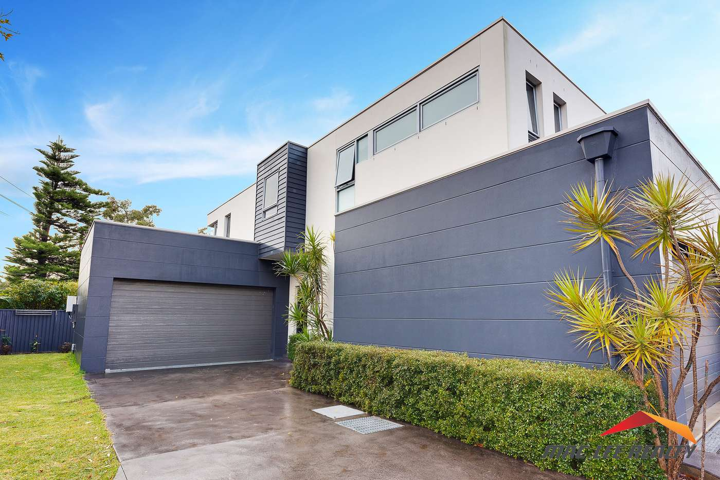 Main view of Homely unit listing, 627 Warringah Road, Forestville NSW 2087