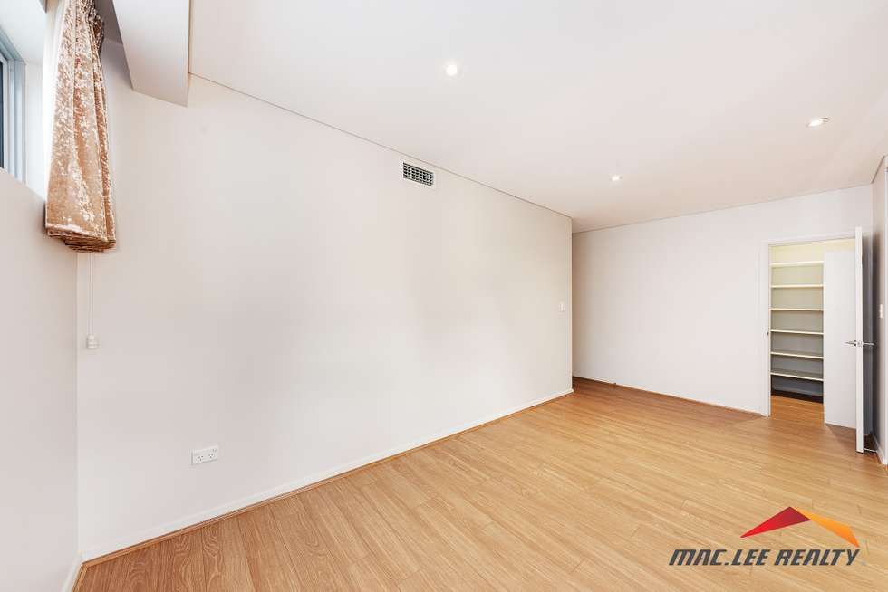 Fourth view of Homely unit listing, 627 Warringah Road, Forestville NSW 2087