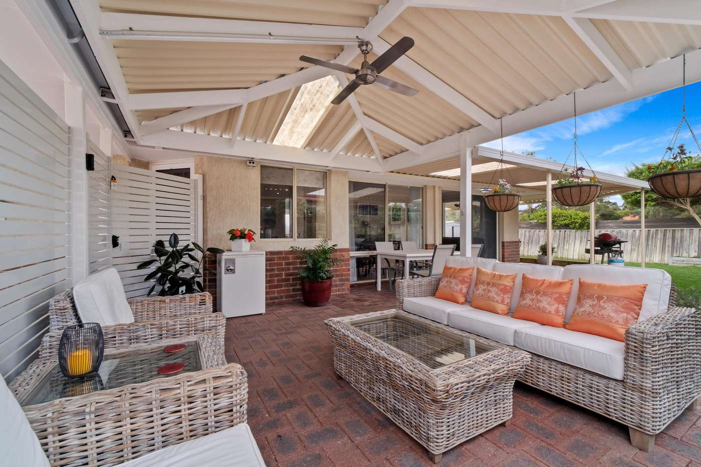 Main view of Homely house listing, 47 River Bank Boulevard, South Guildford WA 6055