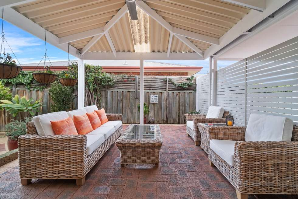 Second view of Homely house listing, 47 River Bank Boulevard, South Guildford WA 6055