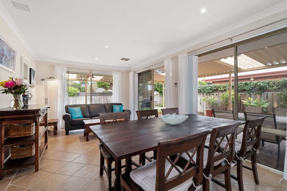 Third view of Homely house listing, 47 River Bank Boulevard, South Guildford WA 6055