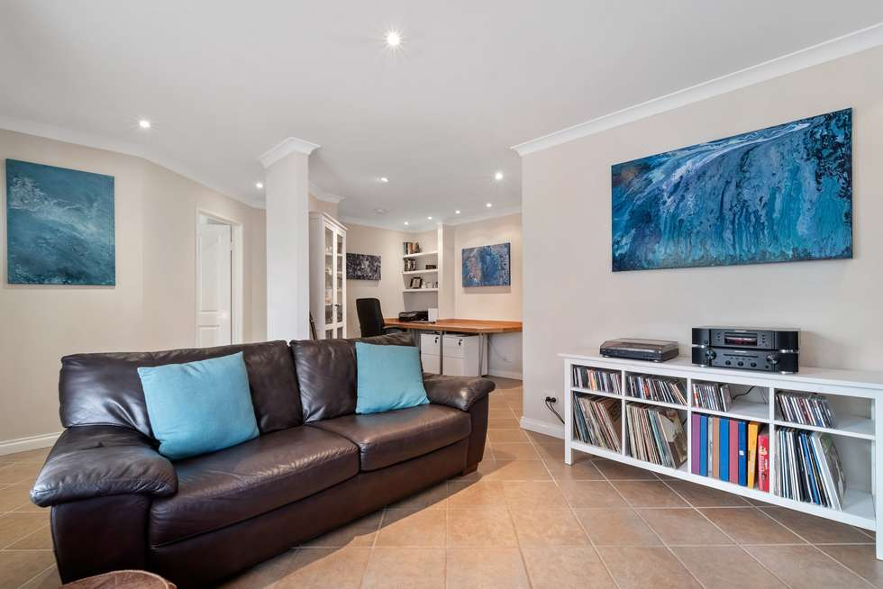 Fifth view of Homely house listing, 47 River Bank Boulevard, South Guildford WA 6055