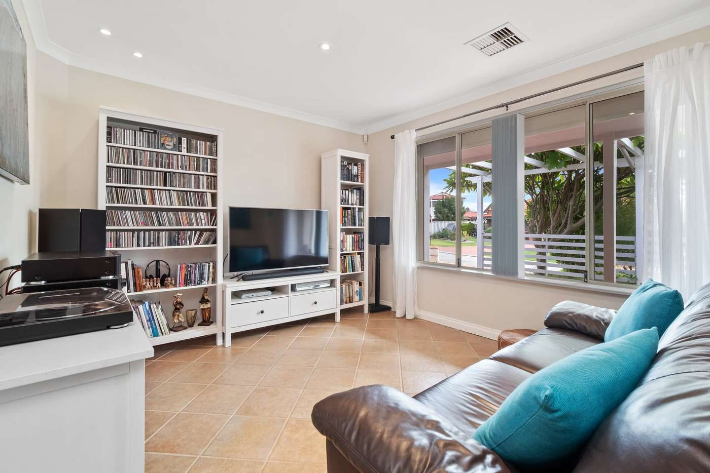 Sixth view of Homely house listing, 47 River Bank Boulevard, South Guildford WA 6055