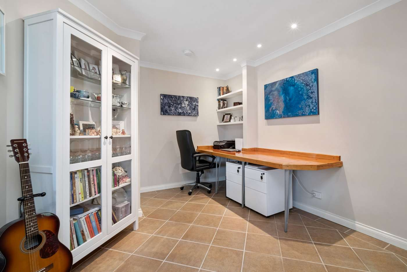 Seventh view of Homely house listing, 47 River Bank Boulevard, South Guildford WA 6055