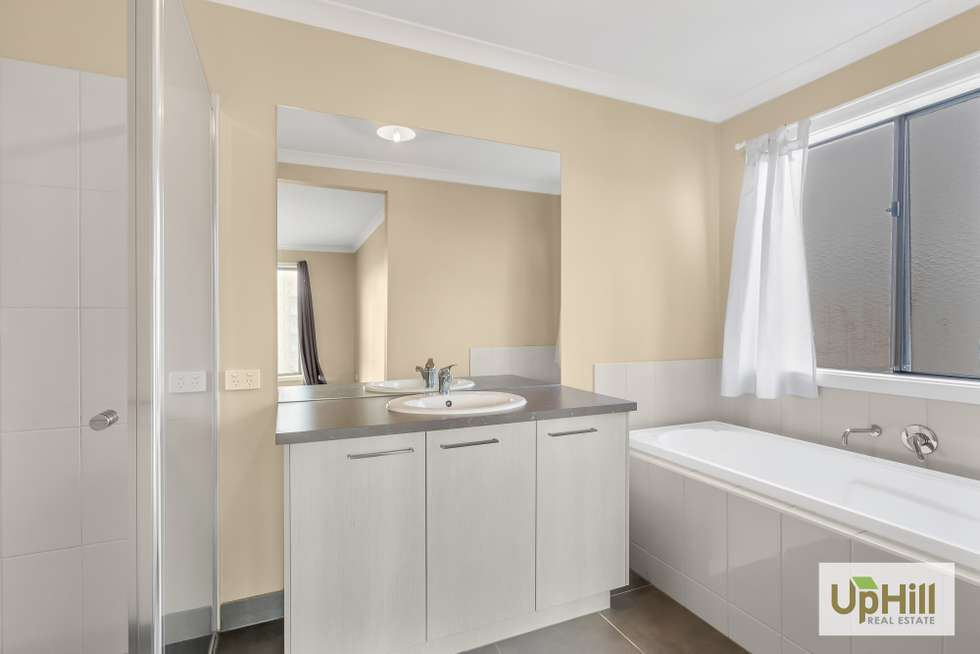 Fourth view of Homely house listing, 10 CARISBROOKE WAY, Clyde North VIC 3978