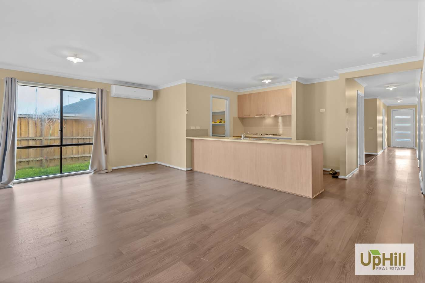 Seventh view of Homely house listing, 10 CARISBROOKE WAY, Clyde North VIC 3978