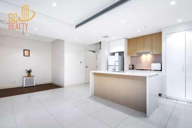 118/1 Nipper Street, Homebush NSW 2140