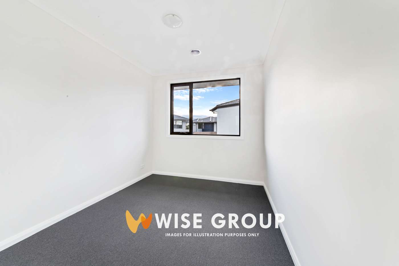 Seventh view of Homely townhouse listing, 7/13-15 Henry Street, Pakenham VIC 3810