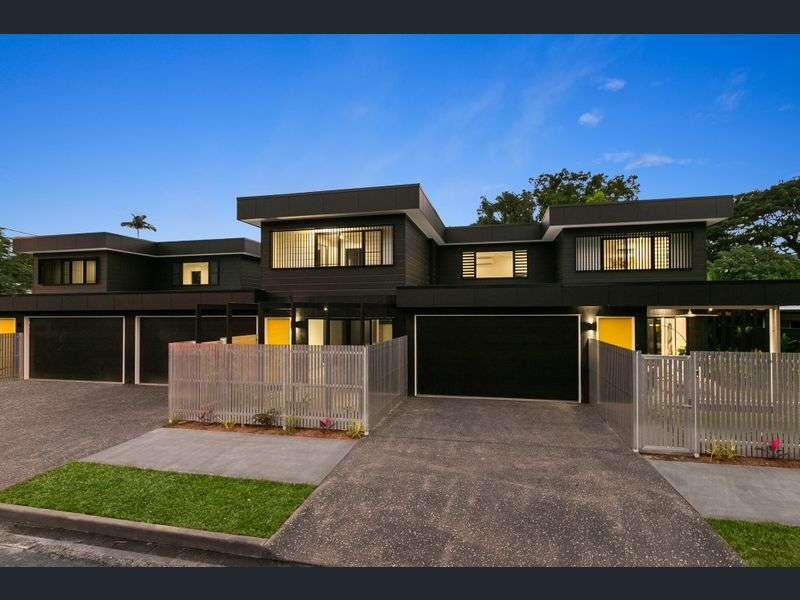 Main view of Homely house listing, 87 Russell Street, Edge Hill, QLD 4870