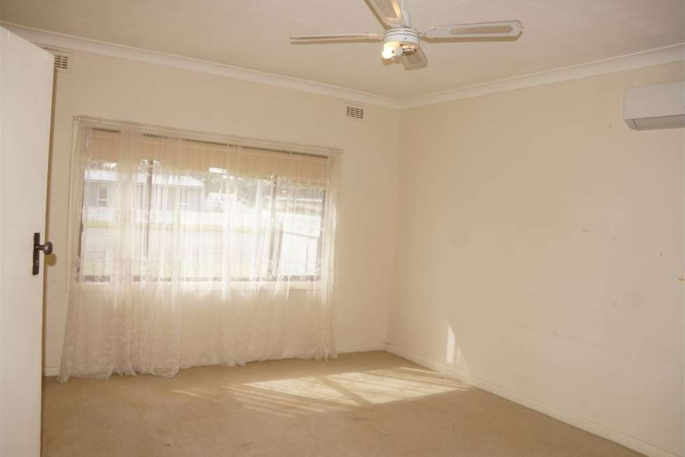 Fourth view of Homely house listing, 122 Mahonga Street, Jerilderie NSW 2716