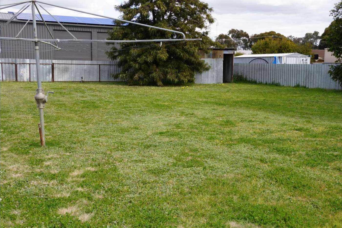 Seventh view of Homely house listing, 122 Mahonga Street, Jerilderie NSW 2716