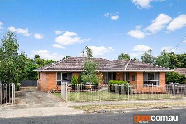 7 Robert Dve, Ballarat North VIC 3350