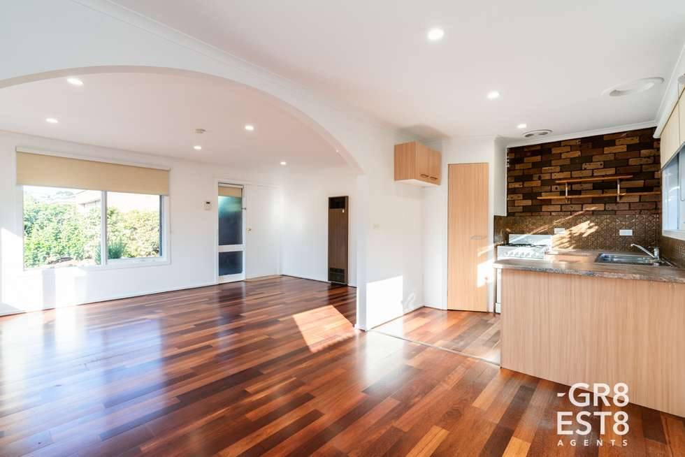 Third view of Homely house listing, 33 Dunbar Avenue, Cranbourne VIC 3977