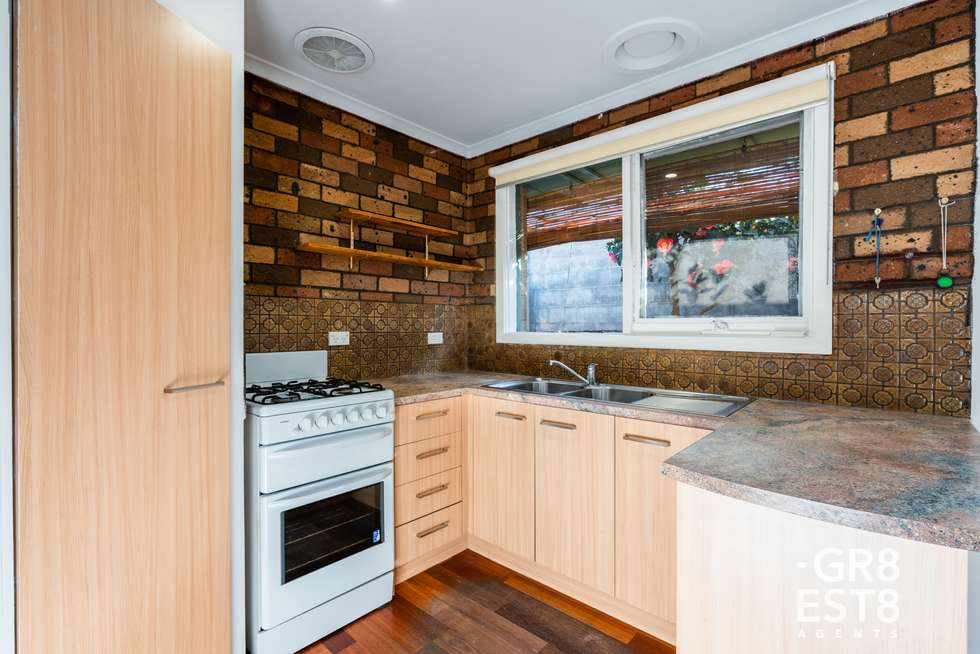 Fourth view of Homely house listing, 33 Dunbar Avenue, Cranbourne VIC 3977