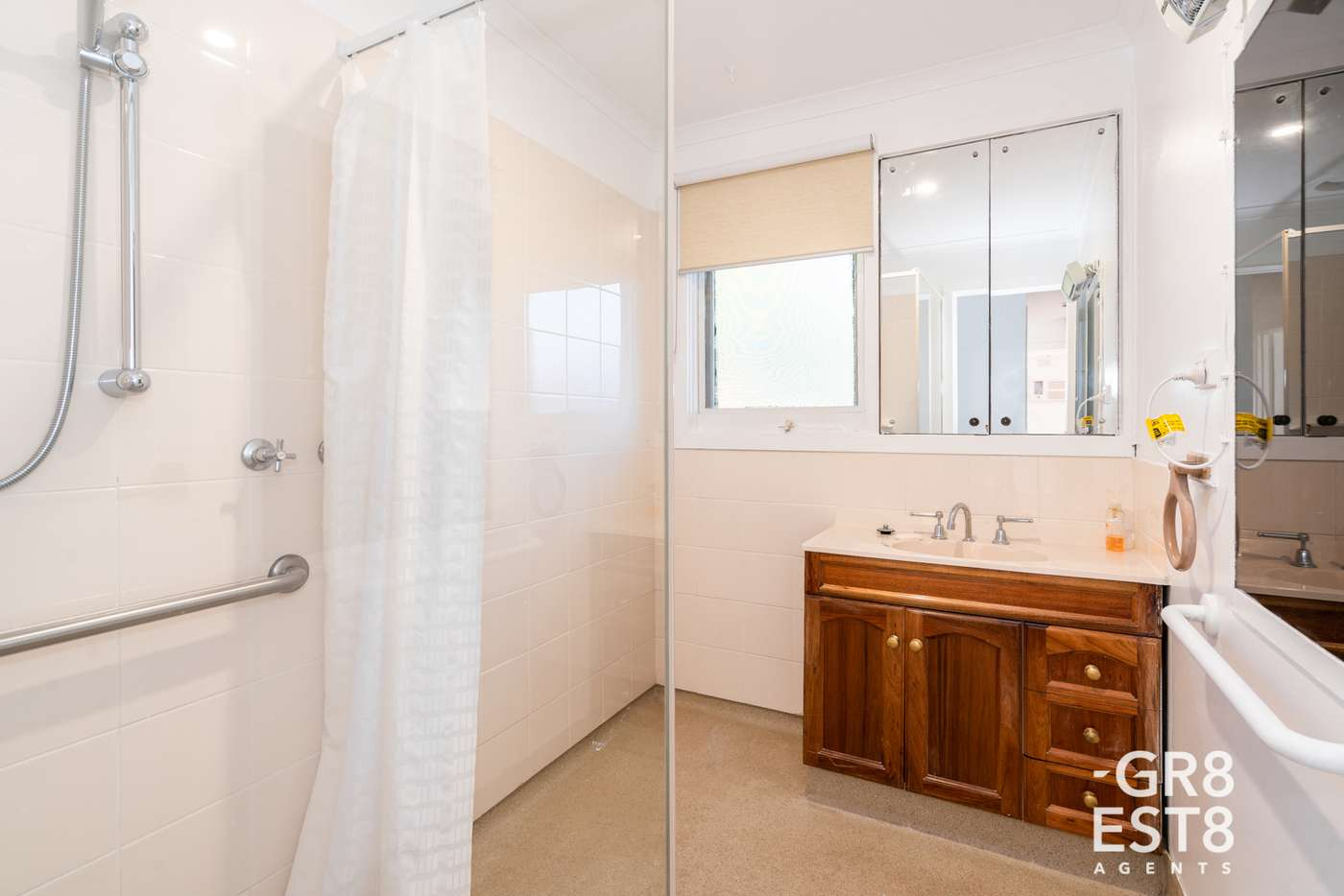 Sixth view of Homely house listing, 33 Dunbar Avenue, Cranbourne VIC 3977