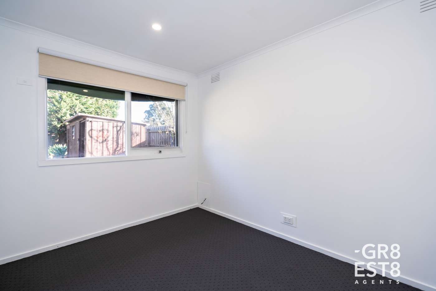 Seventh view of Homely house listing, 33 Dunbar Avenue, Cranbourne VIC 3977