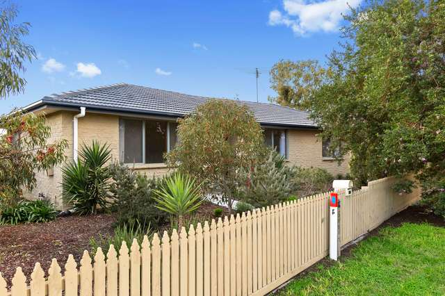 45 GRASSY POINT ROAD, Indented Head VIC 3223