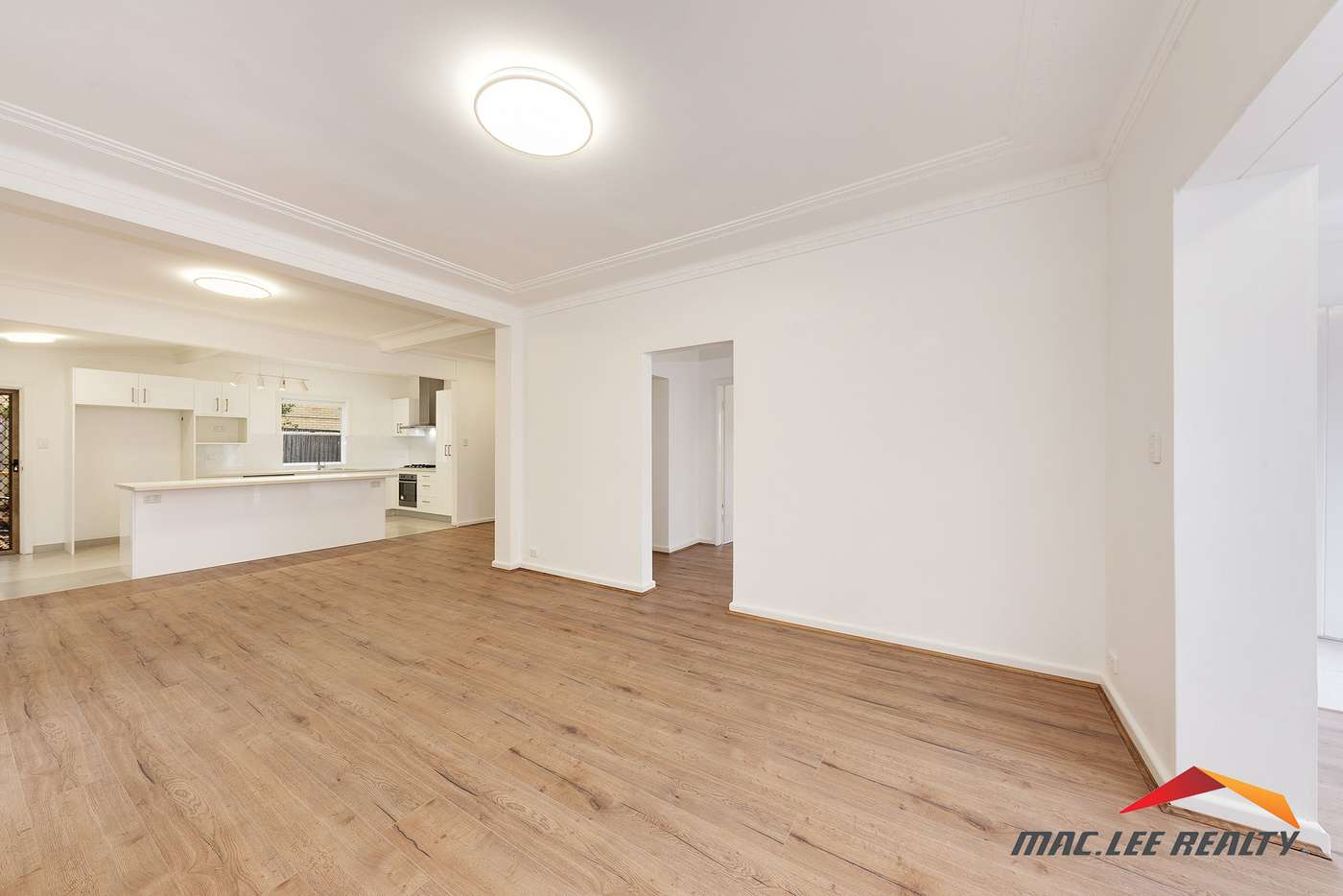 Main view of Homely house listing, 12 Macarthur Avenue, Crows Nest NSW 2065