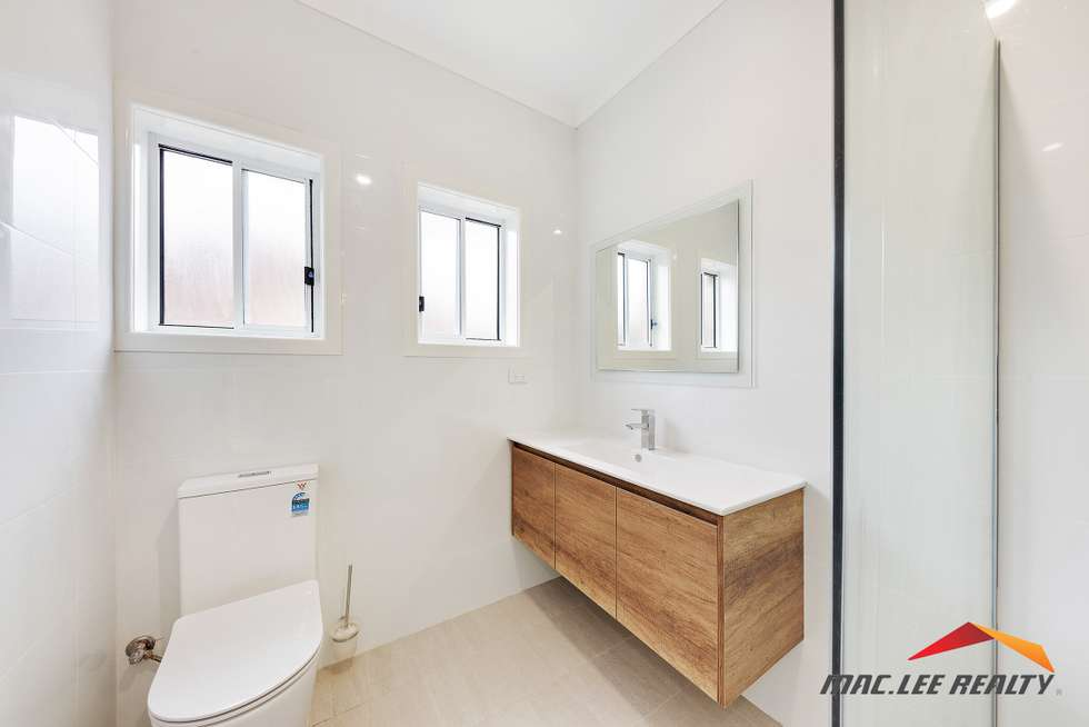 Third view of Homely house listing, 12 Macarthur Avenue, Crows Nest NSW 2065