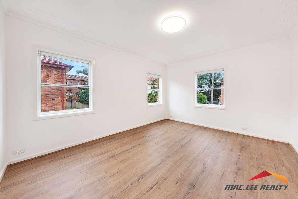 Fourth view of Homely house listing, 12 Macarthur Avenue, Crows Nest NSW 2065
