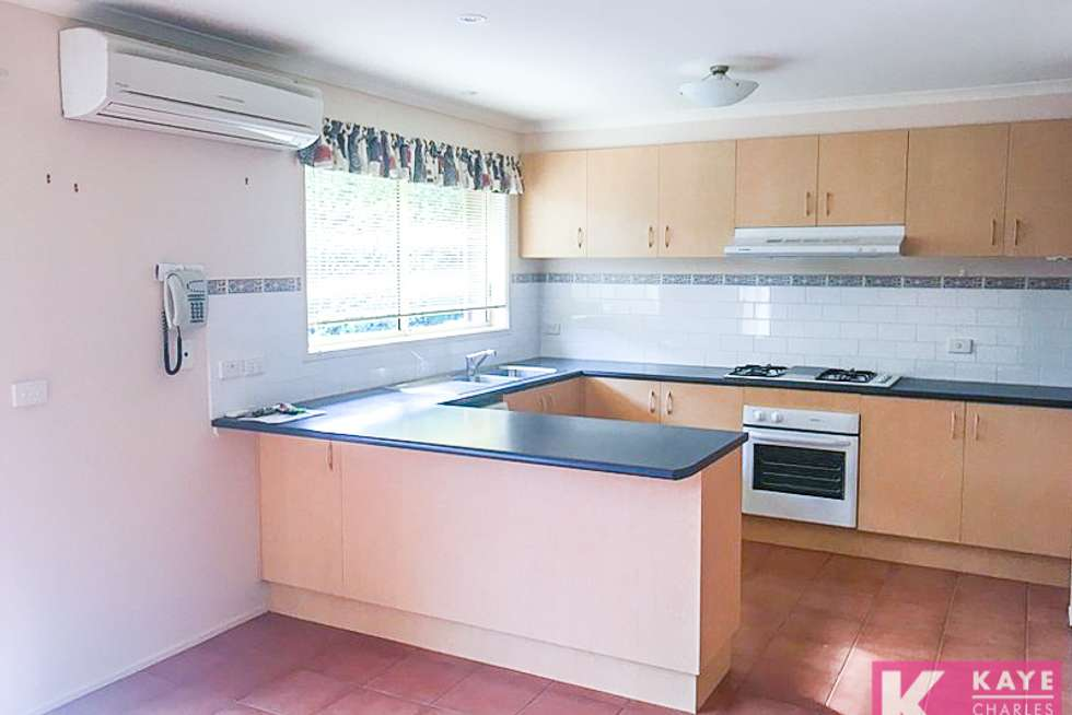 Second view of Homely house listing, 76 Wintersun Rd,,, Berwick VIC 3806