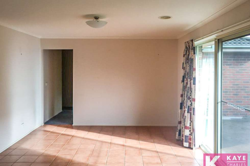 Third view of Homely house listing, 76 Wintersun Rd,,, Berwick VIC 3806