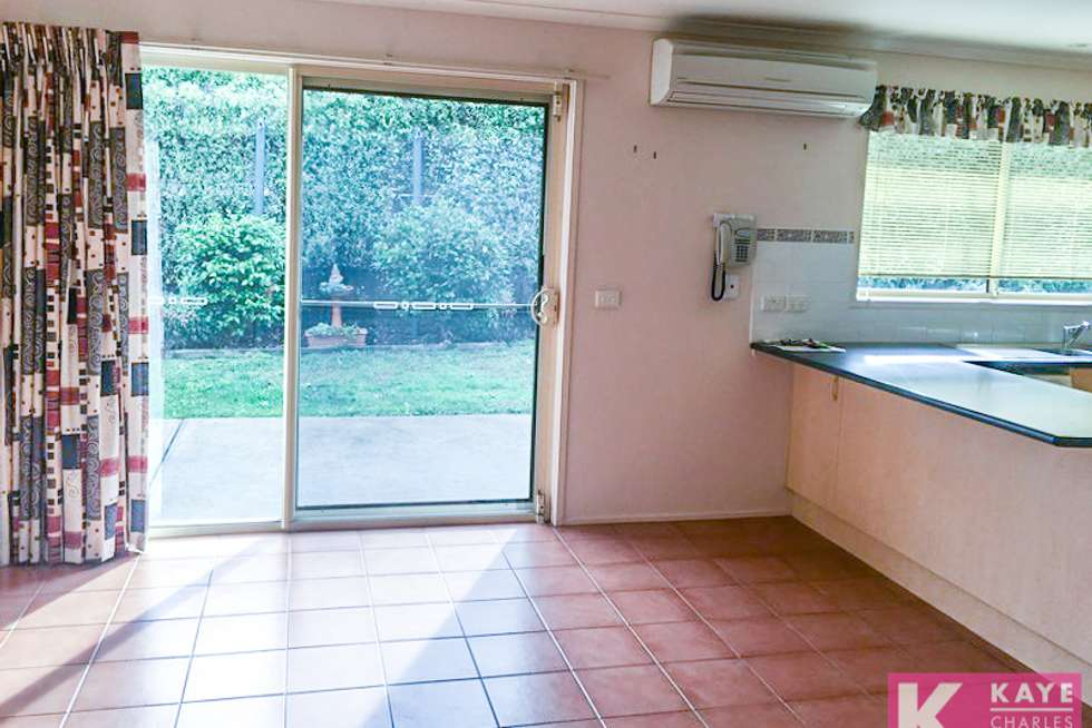 Fourth view of Homely house listing, 76 Wintersun Rd,,, Berwick VIC 3806