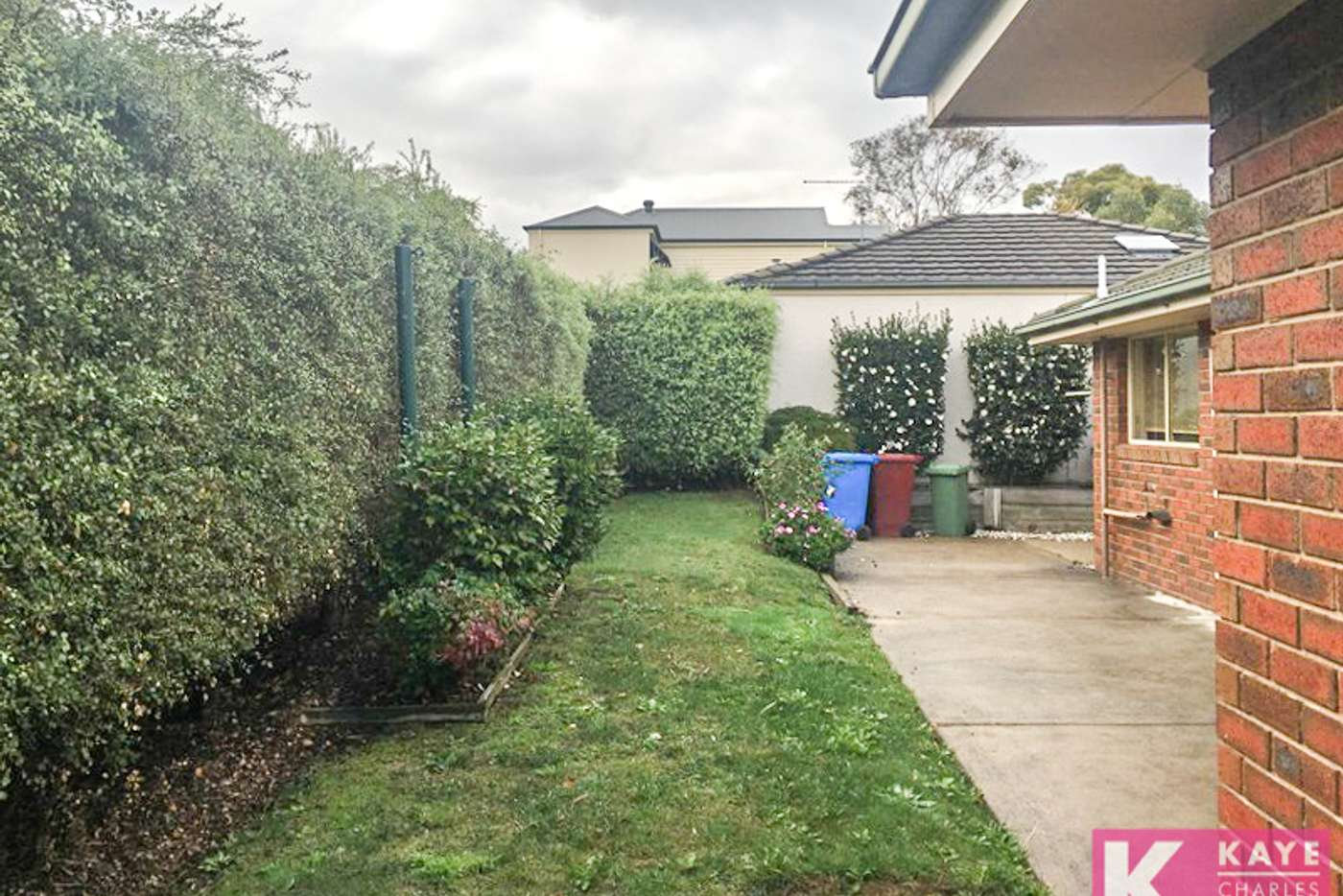 Sixth view of Homely house listing, 76 Wintersun Rd,,, Berwick VIC 3806