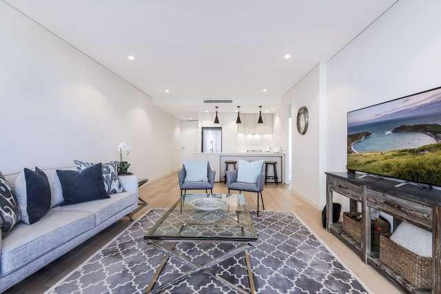 2 Livingstone Ave, Pymble NSW 2073