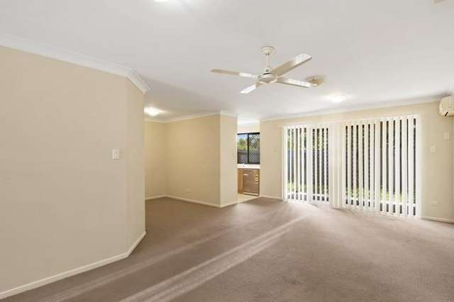 19/14-22 Lipscombe Road, Deception Bay QLD 4508