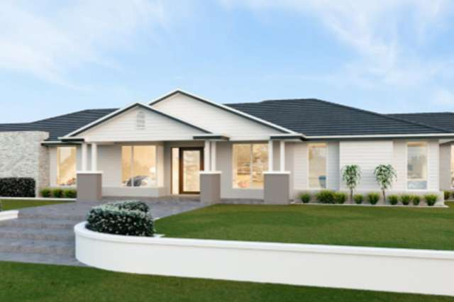 102 MELROSE PLCE, New Beith QLD 4124