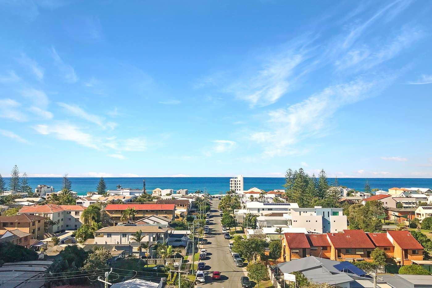 Main view of Homely apartment listing, 55/1 Bondi Avenue, Mermaid Beach QLD 4218