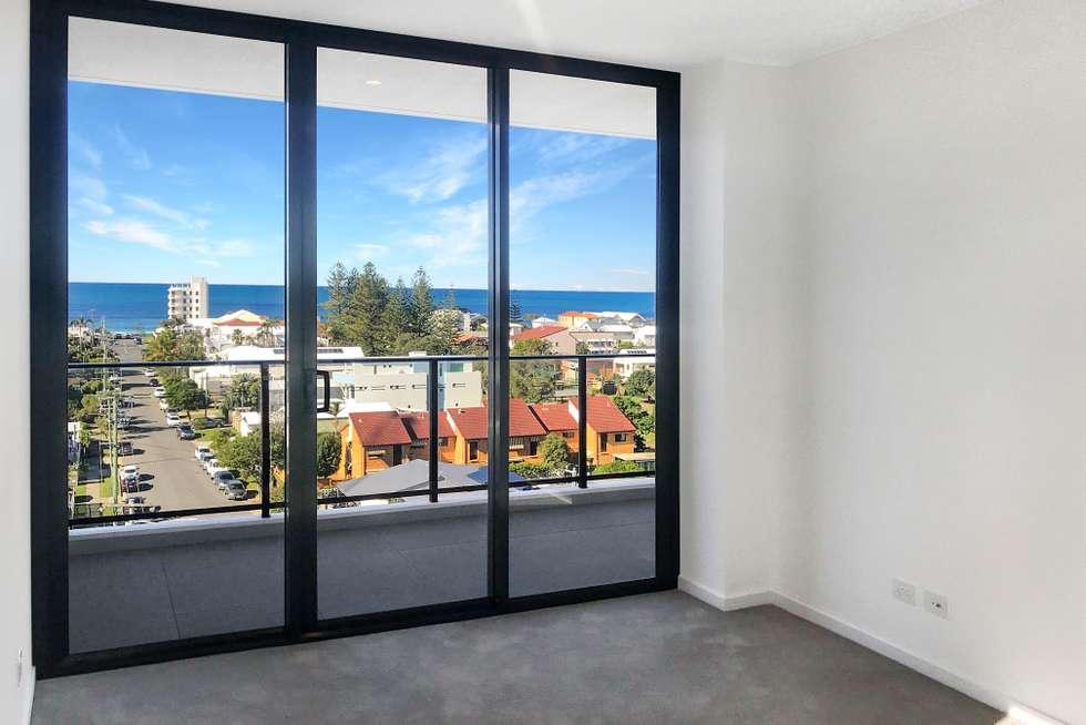 Third view of Homely apartment listing, 55/1 Bondi Avenue, Mermaid Beach QLD 4218