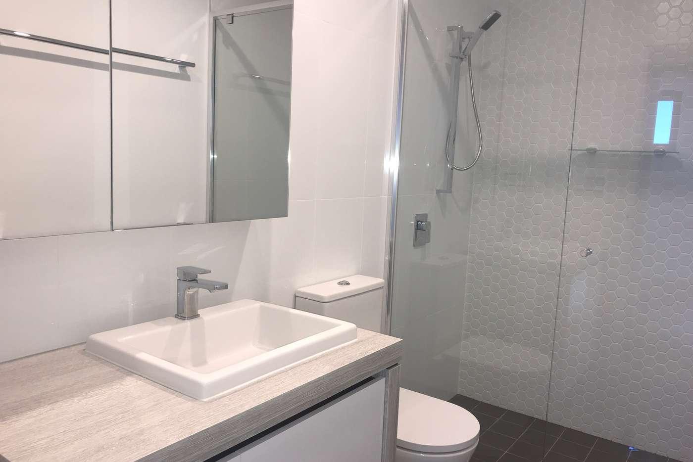 Sixth view of Homely apartment listing, 55/1 Bondi Avenue, Mermaid Beach QLD 4218