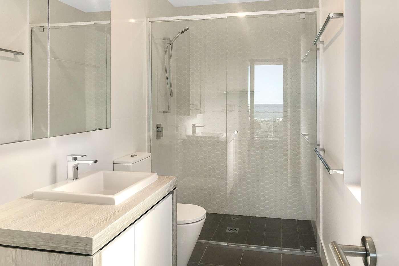 Seventh view of Homely apartment listing, 55/1 Bondi Avenue, Mermaid Beach QLD 4218