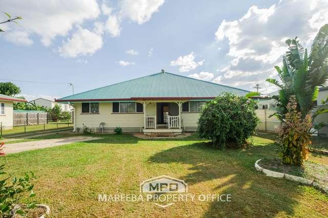 4 Constance Street, Mareeba QLD 4880